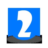nomer2