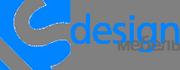 IsDesign - Логотип