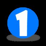 1-й этап — замер помещения