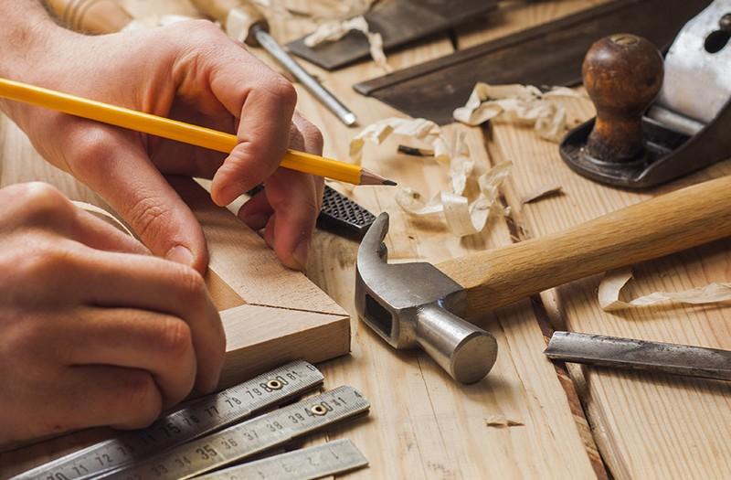 Форум по изготовлению мебели