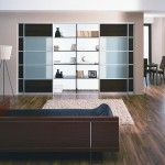 fitted-sliding-wardrobes_004