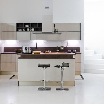 Кухня № 003