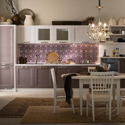 Кухня № 029