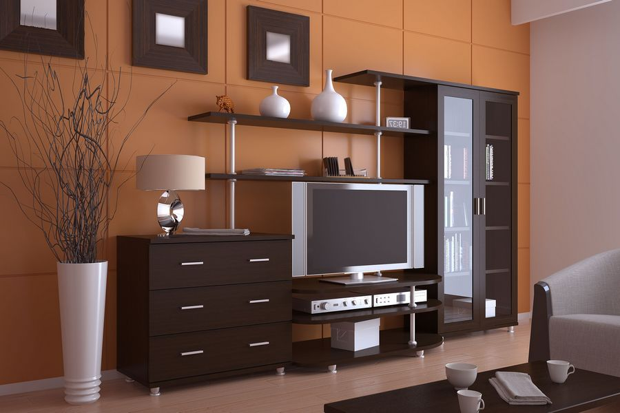 выбор корпусной мебели что важно учесть Isdesign мебель