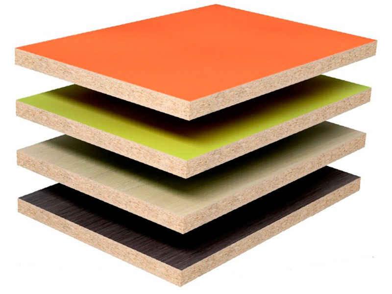 Материалы для изготовления мебели / isdesign мебель.