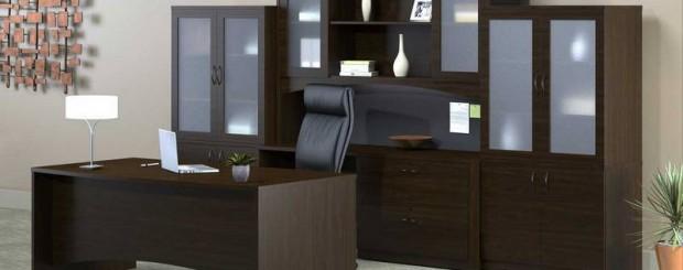 Офисная мебель в Киеве