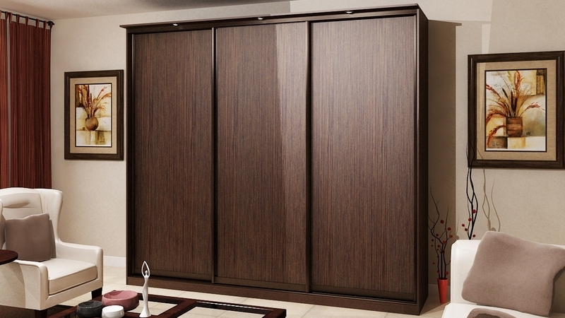 Как правильно купить шкаф-купе / isdesign мебель.